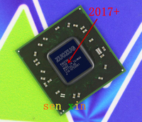5pcs Lot 216 0752001 BGA Chipsets 216 0752001 2016year New Original Free Shipping In Stock