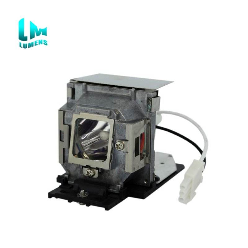Projector lamp SP-LAMP-060 with housing for INFOCUS IN102 180 days warranty sp lamp 078 replacement projector lamp for infocus in3124 in3126 in3128hd