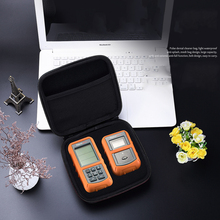 Hard Cover Pouch Case For ThermoPro TP20/TP08/TP07 Wireless Remote Digital Cooking Food Meat Thermometer with Shockproof Layer