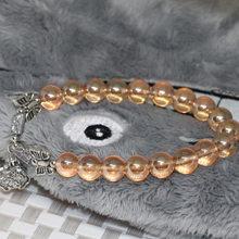 Оригинальный дизайн высокое качество браслет с гальваническим