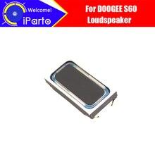 5.2 дюймов Doogee S60 громкий динамик 100% Новый оригинальный внутренний зуммер звонка заменяемой Интимные аксессуары для S60 телефон