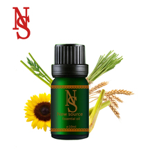 Beautiful bosom feng yun compound essential oil Strengthen connective tissue of chest That the breast fullness and elasticity