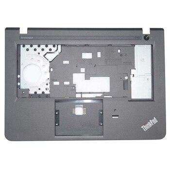 JIGU, batería para ordenador portátil, 45N1755 45N1756 45N1757 para LENOVO  para ThinkPad E450 E450C