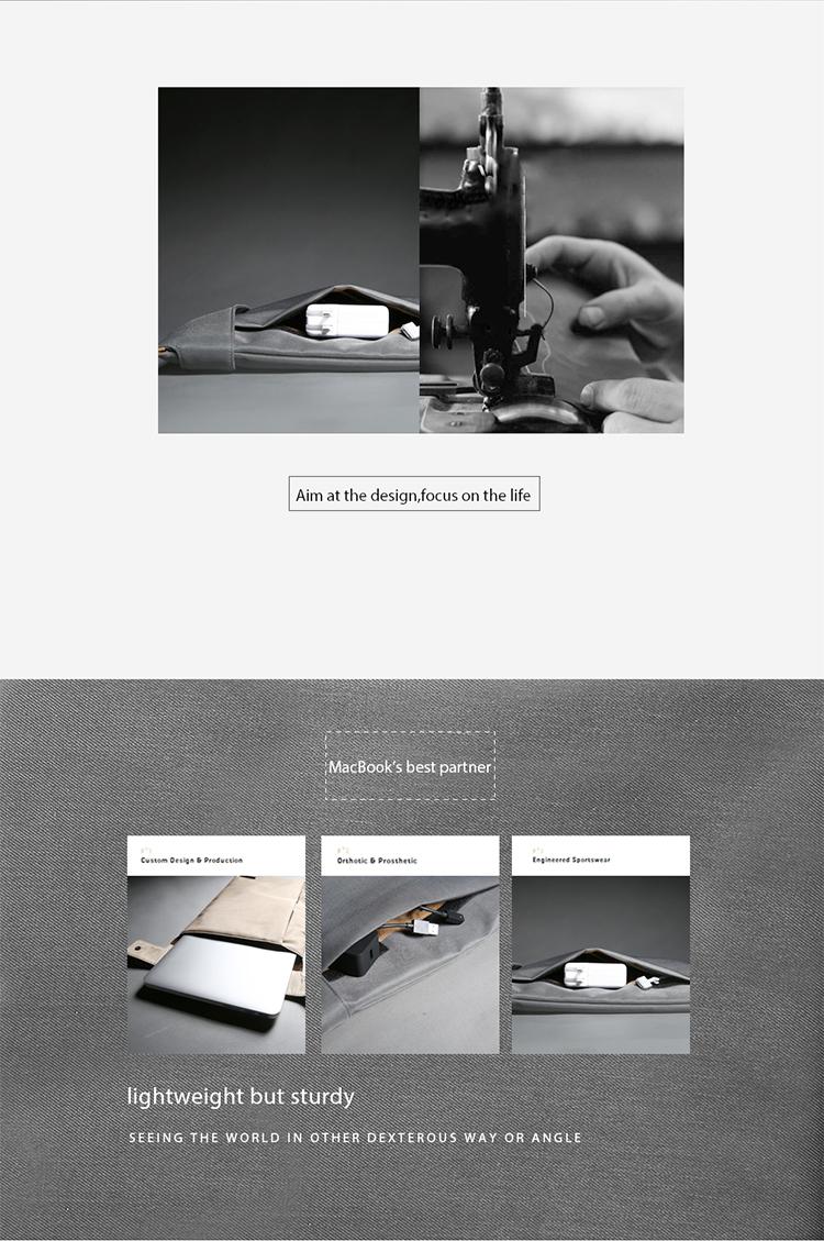 macbook_02