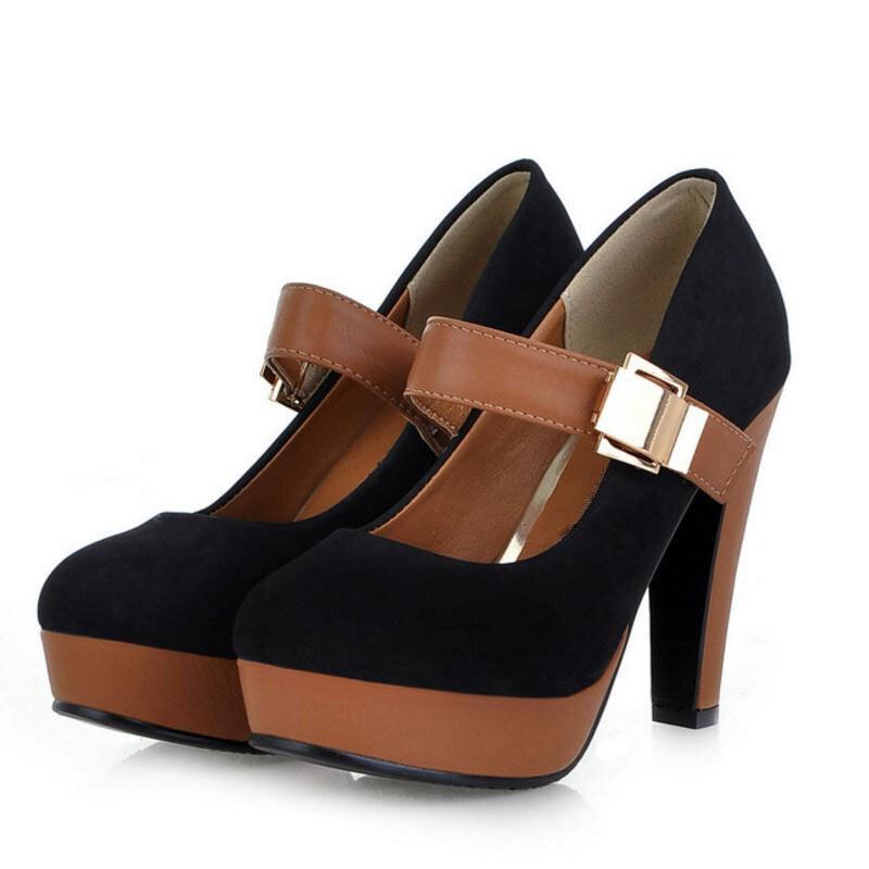 أنيقة -43 أحذية خصم 3