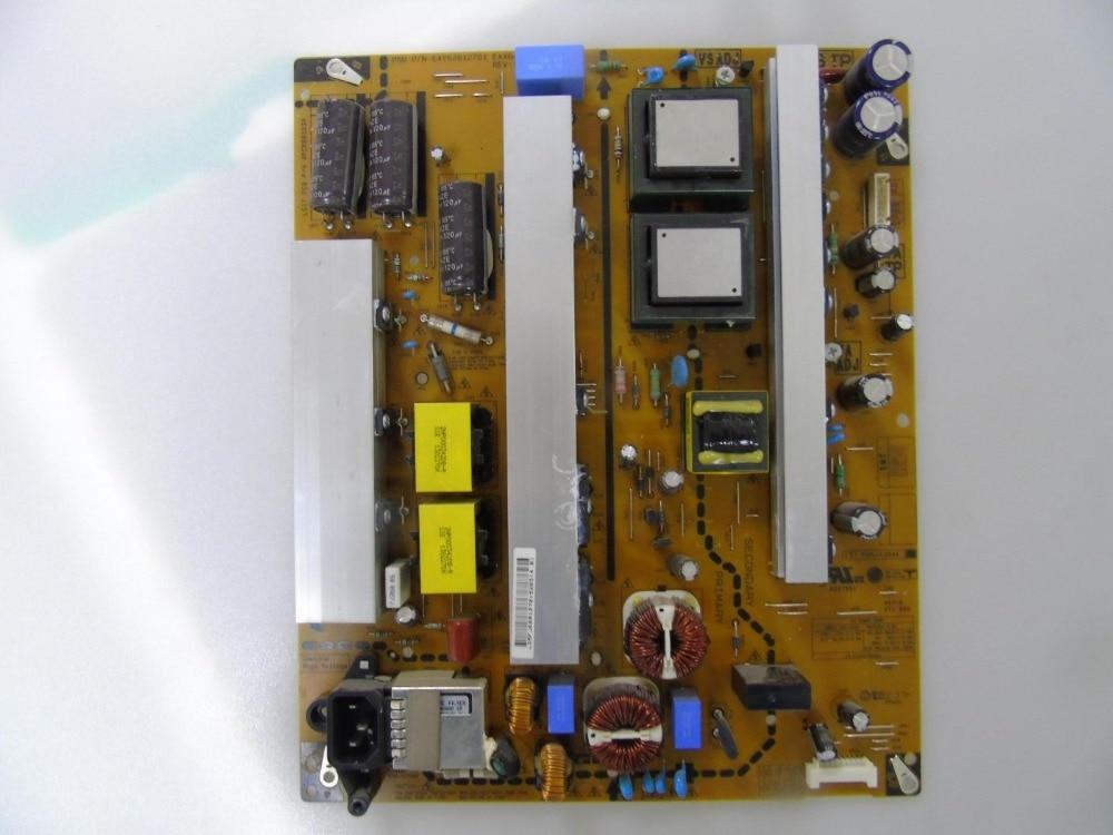 EAY62812701 EAX64880001 Good Working Tested