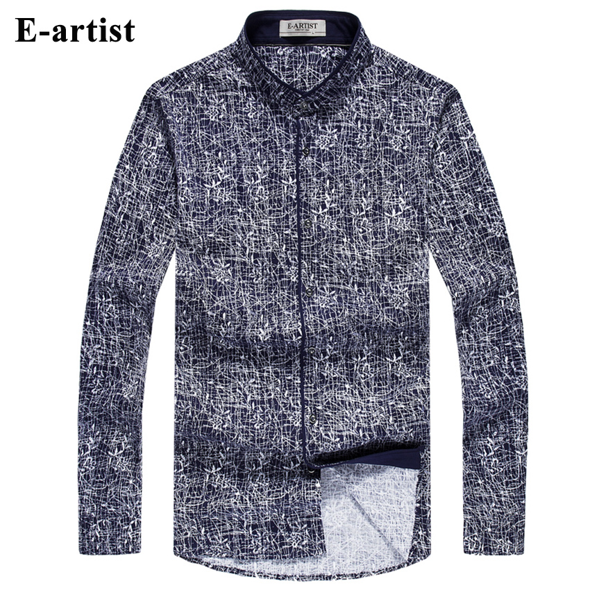 Compare Prices on Long Sleeve Button Down Shirts for Men- Online ...