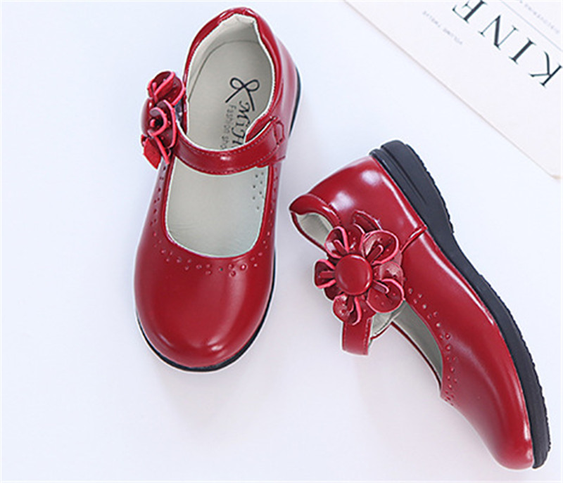 girls shoes leather (27)