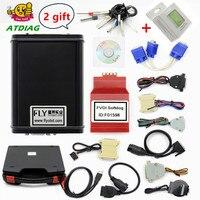For Nissan 14 Pin 14Pin Male To OBD OBD2 OBDII 16 Pin Female Car Diagnostic Adapter