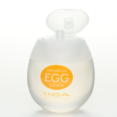 Tenga EGG Original Water-soluble Lubrication Personal Lubricant Oil Anal Sex Lubricant Lubrication Adult Sex Products Toys Lahore