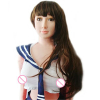 Sexy nurses seamless real silicone sex dolls solid silicone hands and feet japanese silicone sex dolls adult products sex shop