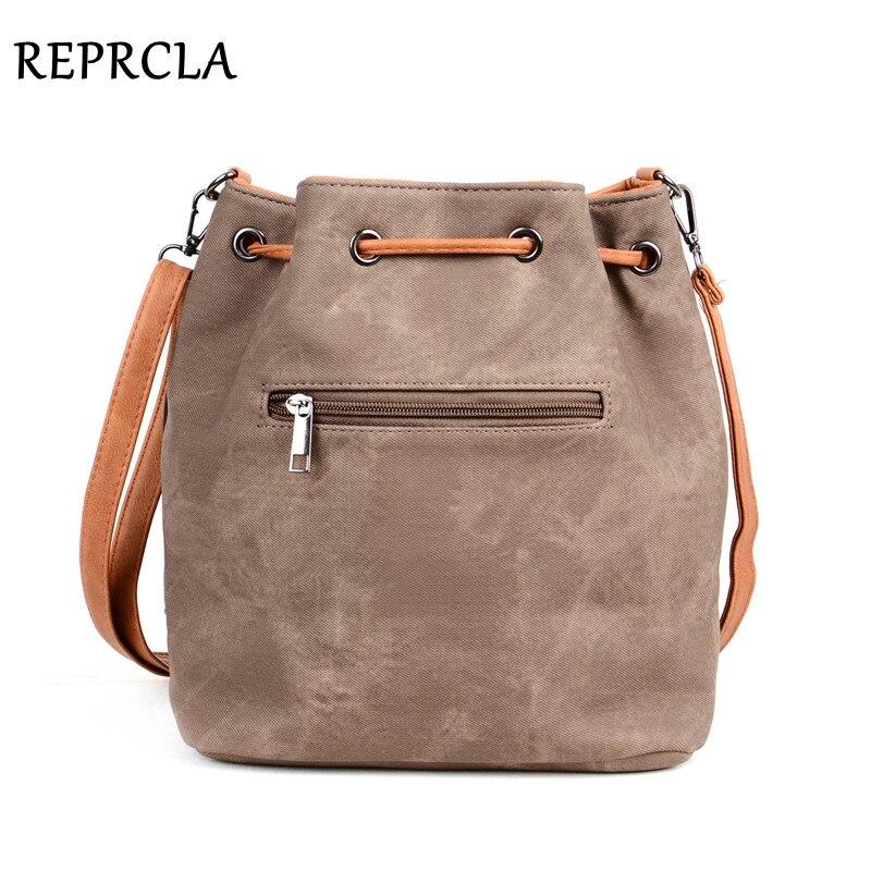 deb64d20981b 2019 новые женские сумки-мессенджеры роскошные сумки женские сумки  дизайнерские желе сумка модная сумка на