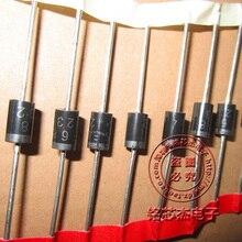 SF68 Сверхбыстрый восстановительный диод Сверхбыстрый выпрямитель 600 В, 6,0 А диод в наличии Новые оригинальные электронные компоненты IC