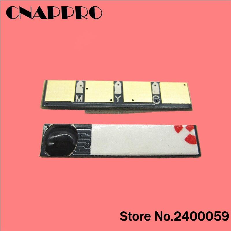 CLT-K407S clt-407s clt 407 s 407 morceau de remise de toner pour samsung CLP 320 325 clp320 clp325 CLX 3180 3185 clx3185 clx3180 de toner puce