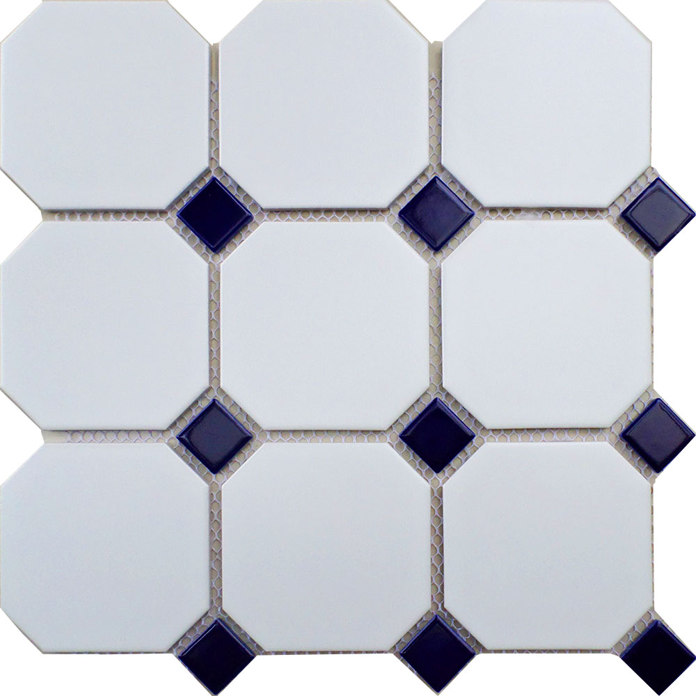 Online Buy Wholesale Porcelain Tile Flooring From China Porcelain Tile Flooring Wholesalers