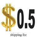 0.5 $ taxa de envio entre em contato com o vendedor antes de você ordem. sem feedback thank you very much