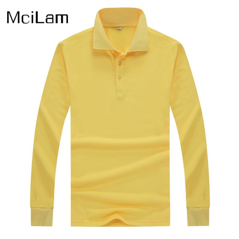 Breathable Sport Shirt Men Golf Running Shirt Spring Autumn Long Sleeve Jerseys Quick Dr ...