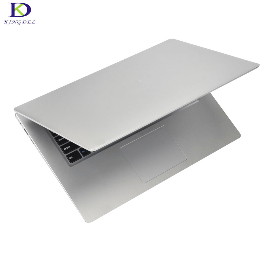 """15,6 """"netbook Quad Core Celeron N3450 Bluetooth Computer Windows10 6g Ram 64 Gb Emmc Hdmi Rj45 Laptop Geeignet FüR MäNner, Frauen Und Kinder"""