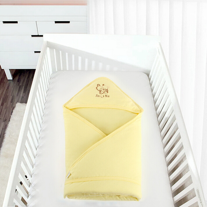 80x80cm-Envelopes-Newborns-Sleeping-Bag-Baby-Newborn-Blanket-Infant-Baby-Sleeping-Bag-Newborn-Wrap-Newborn-Summer-Spring-Autumn-4