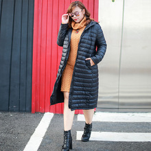Korean style Extra large code number women