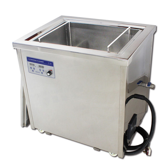US $3900 0 |Industrial ultrasonic cleaning machine pcb board parts  accessories canteen canteen commercial dishwasher crayfish machine-in  Ultrasonic
