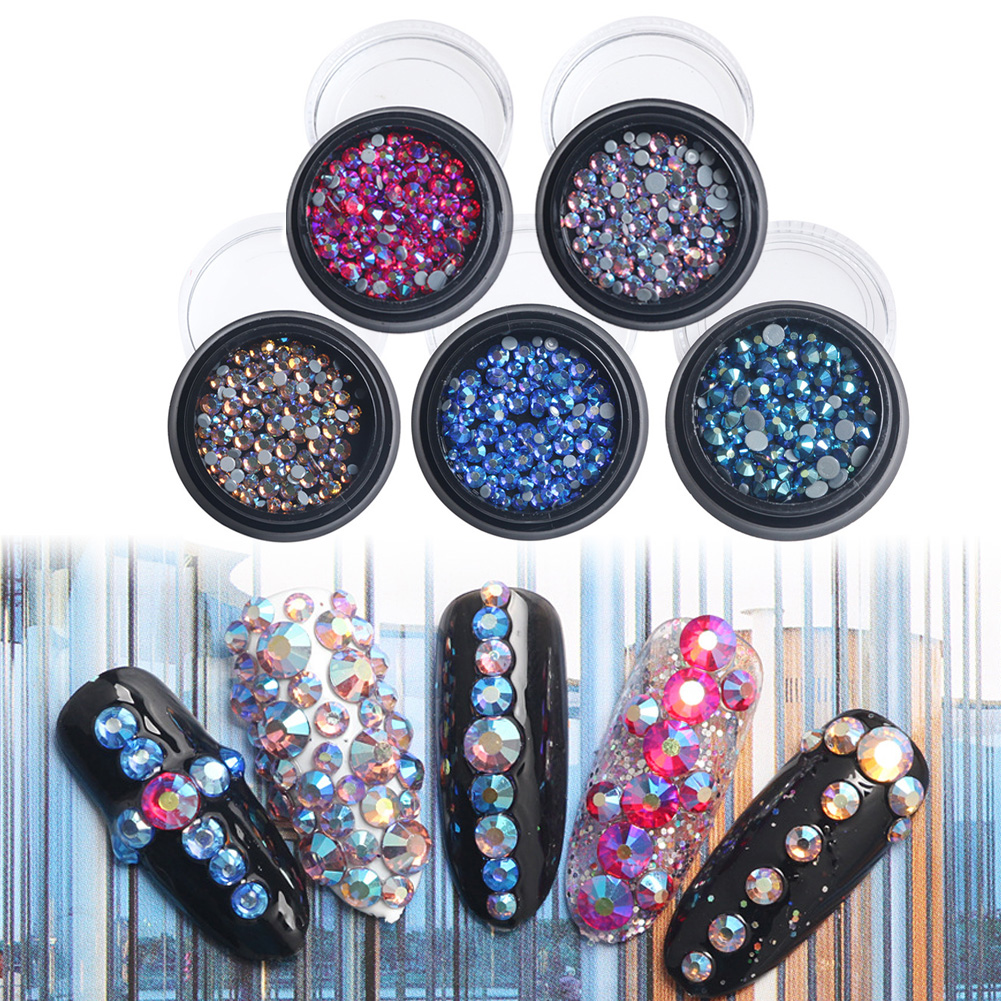 Nail Art Ideas nail art online store : Compare Prices on Decorazione Nail Art- Online Shopping/Buy Low ...