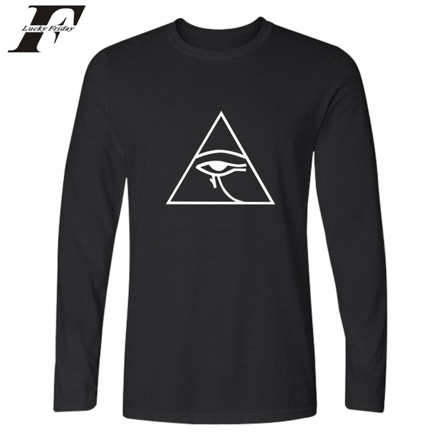 656aea3ddd94d New Design Graphical Funny Shirts Long Sleeve T Shirt Men Cotton For Men  Plus Size Tees And Tops Casual Style High Quality XXS