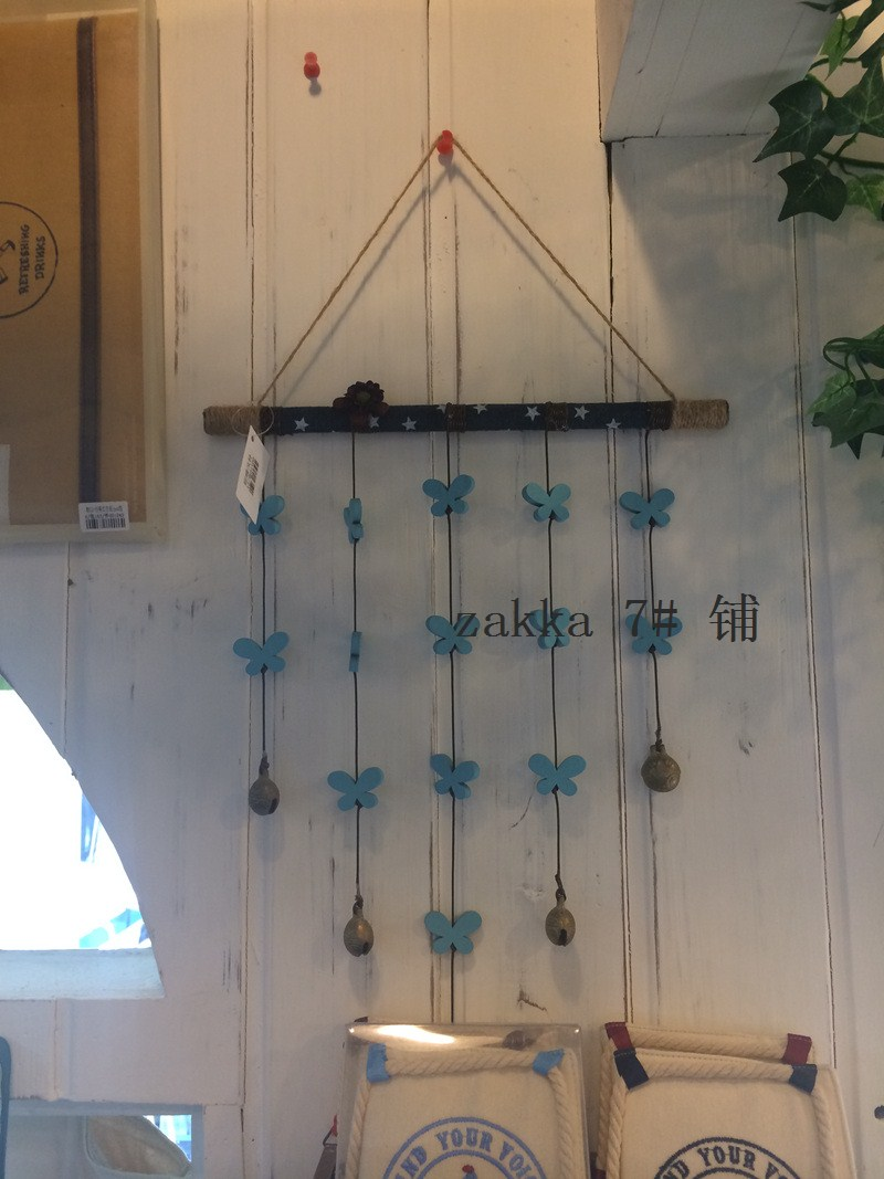 Online kopen wholesale japanse wandkleden uit china japanse ...