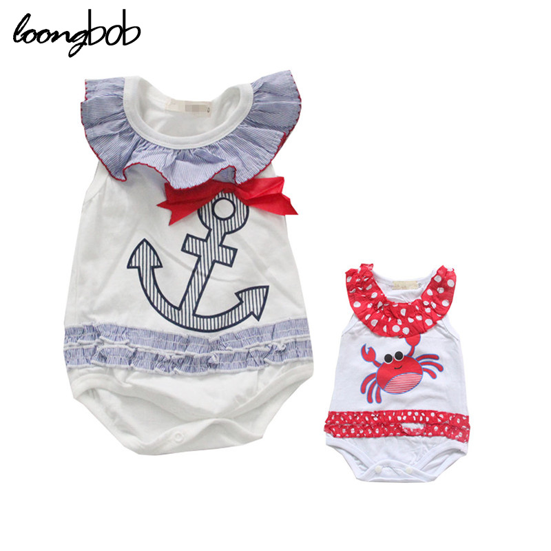 Baby Girl Summer Clothes   Months