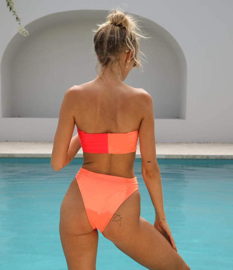 shopify_7db790a4b2cbcab7455e78ef1ef1f557_tahiti-bikini-bottom-coral-orange_1230x1230