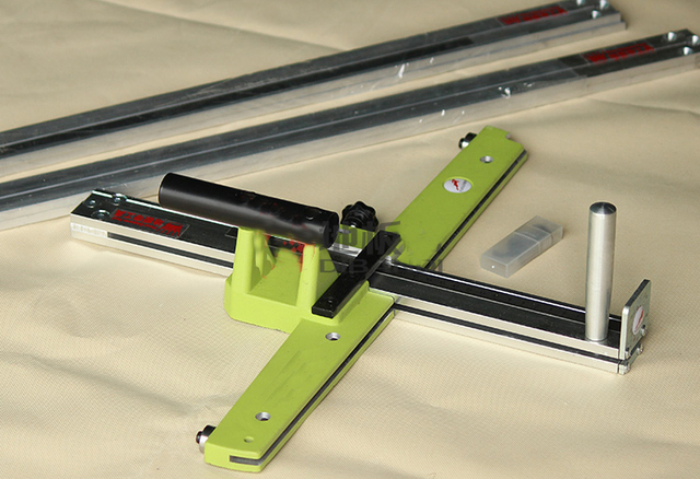 Relativ 20 cm Manuelle kunststoff PVC boden niedlicher, bodenbelag AA18
