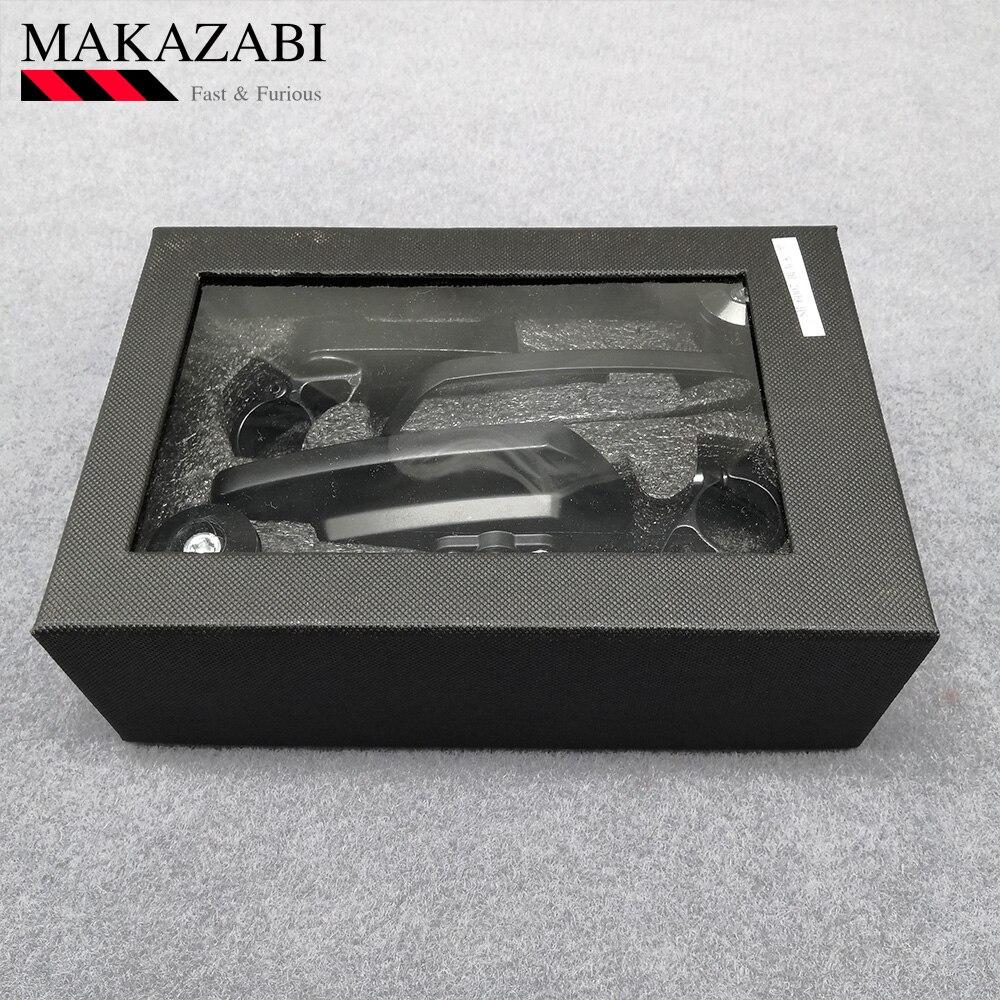 22mm barra espelho final moto retroviseira moto 06