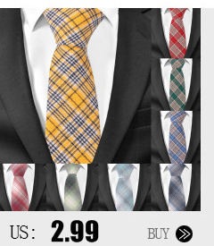 New Jacquard Woven Neck Tie For Males Traditional Examine Ties Trend Polyester Mens Necktie For Wedding ceremony Enterprise Swimsuit Plaid Tie HTB11Zk6czrguuRjy0Feq6xcbFXal