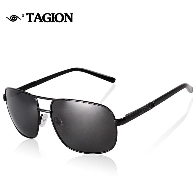 2016 Men's Sunglasses...