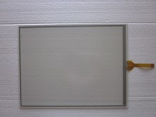 UT3-15BX1RD-C Touch Glass Panel for HMI Panel repair~do it yourself,New & Have in stock
