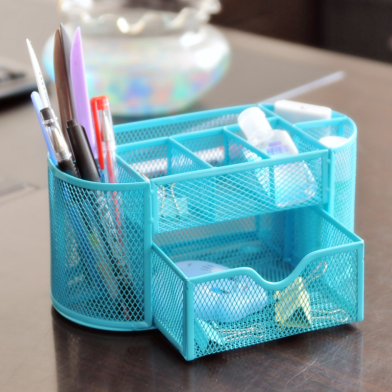 Office Supplies For Desk