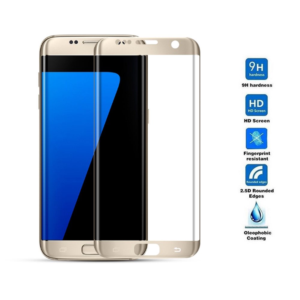 zizo full body samsung galaxy s7 glass screen protector gold contracts you pay