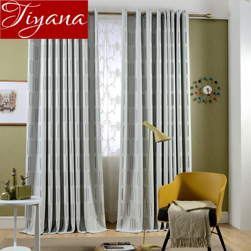 Popular Gray Drapes Curtains Buy Cheap Gray Drapes Curtains lots
