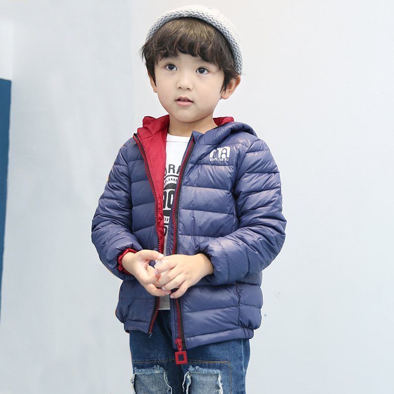 Boys-Winter-Jacket-2017-New-Brand-Hooded-Kids-Girls-Winter-Coat-Long-Sleeve-WindProof-Children-Down-Coat-Outwear-Warm-4-12-Years-1