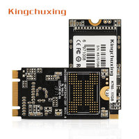 Kingchuxing SSD 2242 M 2 128GB 256GB 512GB Internal Hard Drive Disk For Laptop Desktop Server
