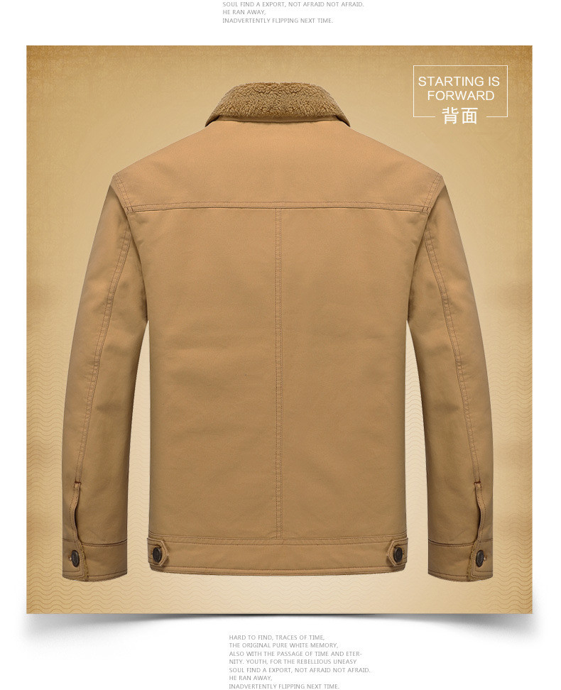 HTB11Zo.pviSBuNkSnhJq6zDcpXa7 BOLUBAO Men Jacket Winter Military Bomber Jackets Jaqueta Masculina Coat Mens Black Bomber Jacket Male