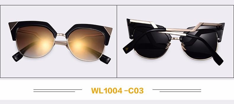 WL1004_08