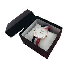 Presention Del Envío Boxes Gift Gratuito Compra Disfruta En Y UMpGqSzV