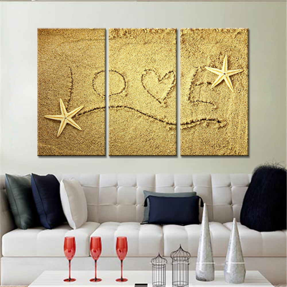Nice Wall Writing Art Images - The Wall Art Decorations ...