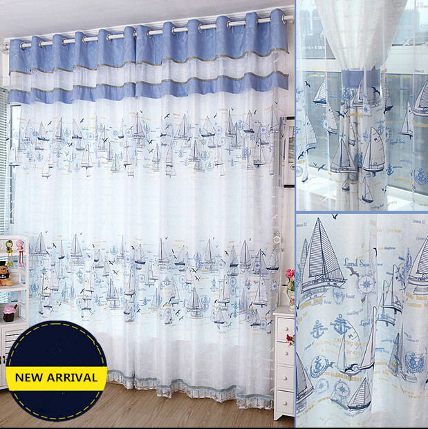 Popular Boat Curtains-Buy Cheap Boat Curtains lots from China Boat ...