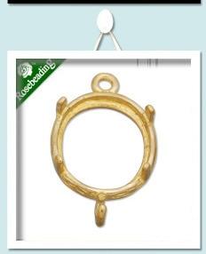 2013- стиль Античная бронзовая повязка на голову, продается 10 шт в посылка; Горячая Распродажа, аксессуары для волос