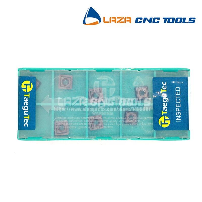 SPMG050204 DG TT9030 10pcs inserts SP-2D-17-C25 U drilll High speed drill