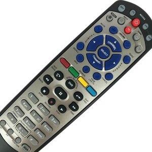Image 3 - חדש שלט רחוק עבור צלחת רשת צלחת 20.1 IR / UHF PRO לווין מקלט Controle Remoto טלוויזיה DVD וידאו בקר telecomando