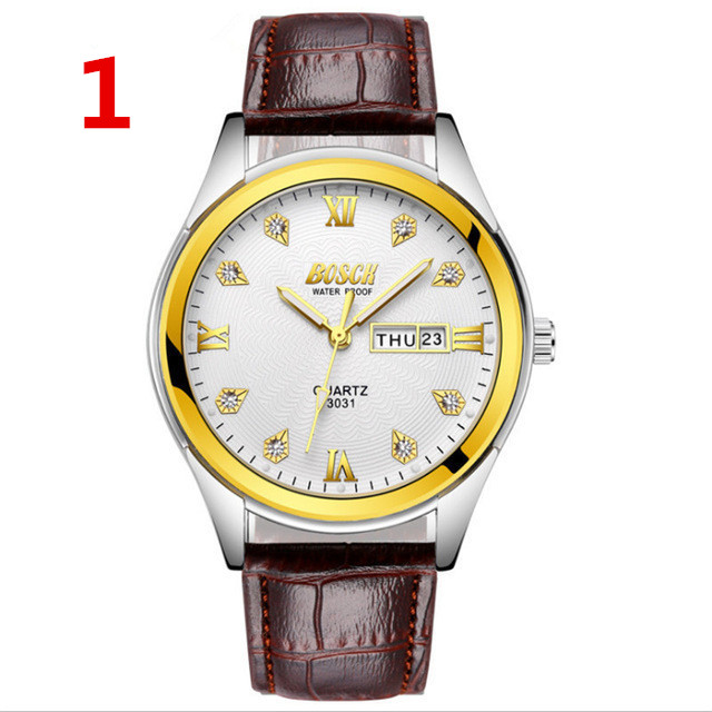 In 2019, the new mens quartz watch, high quality outdoor sports mens watch strap, fashion business watch, 39In 2019, the new mens quartz watch, high quality outdoor sports mens watch strap, fashion business watch, 39