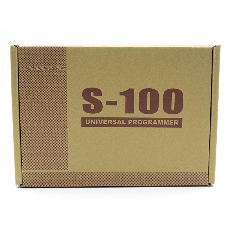 S100 (10)